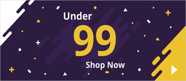 Best Online Shopping Site in Doha, Qatar   Buy Deals